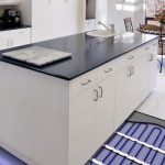 electric-underfloor-heating-in-kitchen